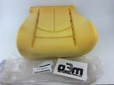 Ford F150 Heritage Front Driver Seat Bottom Cushion Pad new OEM XL3Z-15632A23-DA