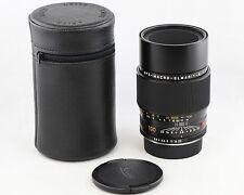 *MINT-* Leica APO-Macro-Elmarit-R 100mm f2.8 ROM E60 1:2.8/100 R7 R8 R9 M240 DMR