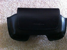 Mobile phone belt holder – Nokia Bought for an N70 but never used