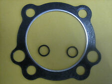 JAMES HEAD Gasket EVO SPORTSTER 1200 & 1340 Big Twins for Harley Davidso