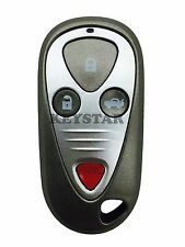 OEM KEYLESS ENTRY REMOTE KEY FOB for OUCG8D-387H-A Memory Seat + Free Program