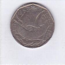 50 escudos PORTOGALLO 1986 CARAVELLE conservazione migliore