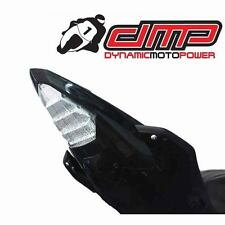 Yamaha 2006-07 YZF-R6 DMP Integrated LED Tail Light - Clear