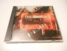 "The Bridge ""Demo"" Rare Indie 1997 cd  Ron Taylor Lillian Axe"