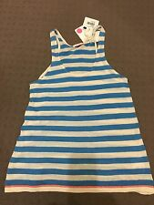 Sass And Bide Singlet Top Size Small