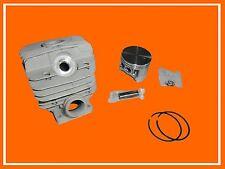 Zylinder + Kolben Stihl 064 064AV 066 MS 660 650 640 MS660 MS650 MS640 56mm NEU