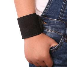2stk Handgelenkbandage Handgelenkstütze Handgelenk Stütze Bandage Armband Set