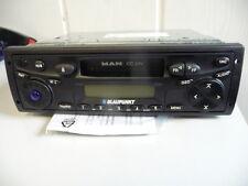 MAN 81281016166  → Radio MAN CC 24  (Neuwertig)