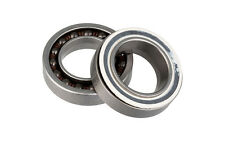 Campagnolo/Fulcrum CULT Ceramic Bearing Hub Kit : HB-HY100