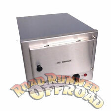 12 Volt Oven Travel Buddy Great For 4WD Camping, Truck's, Travelling