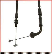 Throttle cable pull for Honda VF 1000 R - Year 84-86