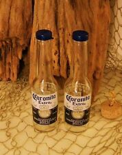 Corona Salt & Pepper Shakers, Free Carton with Purchase of 3 Sets of Shakers