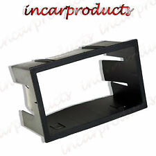 Seat Ibiza Double DIN Facia Fascia Car Audio Stereo Adapter Plate