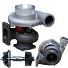 GT35R GT3582R Turbo charger Dual Ball bearing T3 Flange Tur.A/R.82