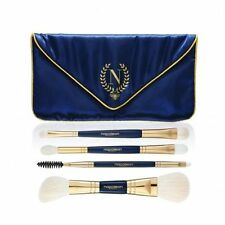 NAPOLEON PERDIS Regal Brush Set Limited Edition RRP $99.00
