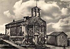 P2311    CAGLIARI  SAMASSI   Chiesa S.geminiano