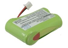 UK Battery for Sagem Alize R NR800D01H3C082 3.6V RoHS