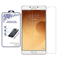 For Samsung Galaxy C9 Pro / Galaxy C9 HD Tempered Glass Screen Protector