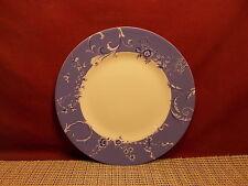 "Wedgwood China Harmony Pattern Salad Plate 8""  New"