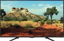 "NEW GVA G32TV15 32""(80cm) HD LED LCD TV"