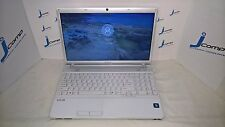 "Sony VAIO VPCEE41FX 15.5"", AMD Athlon II 2.3GHz, 2GB DDR3 RAM, *NO HARD DRIVE*"