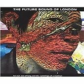 Far-Out Son of Lung and the Ramblings of a Madman, Future Sound of London, Good