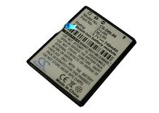 NEW Battery for TOSHIBA Camileo BW10 Camileo BW10 HD Camileo SX500 PX1686 Li-ion