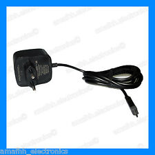 NEW 100% 2.8 Amp Turbo Fast Rapid Qucik Charger for Motorola G Moto G 4G