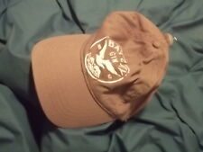 Bay City GAP cap  Brand new with tags
