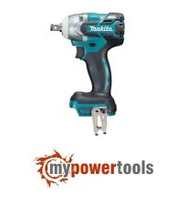 """BRAND NEW MAKITA DTW281Z 18V LI-ION LXT 1/2""""  BRUSHLESS IMPACT WRENCH DTW281"""