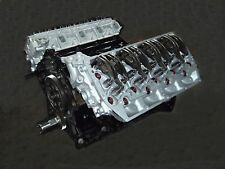 6.7 FORD POWERSTROKE REMANUFACTURED DIESEL LONG BLOCK ENGINE