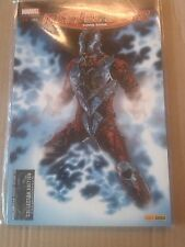 MARVEL,ICONS,HORS SERIE ,14,COLLECTOR EDITION,NEUF