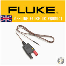 Fluke 80BK-A DMM Temperature probe 289 287 233 87 179 116 28 88 1587