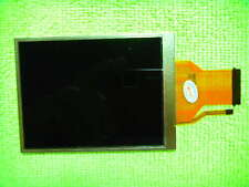 GENUINE NIKON P520 LCD WITH BACK LIGHT PARTS FOR REPAIR