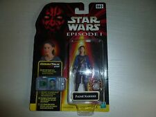 1999 star wars episode 1 padme naberrie mosc com talk