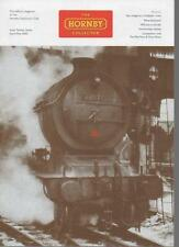 HORNBY COLLECTOR MAGAZINE  ISSUE 27 APRIL/MAY 2002   LS