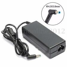 19.5V 3.33A 65W Laptop AC Adapter Charger Power Supply For HP Pavilion Sleekbook