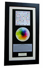 30+THIRTY SECONDS TO MARS Love Lust CLASSIC CD QUALITY FRAMED+FAST GLOBAL SHIP