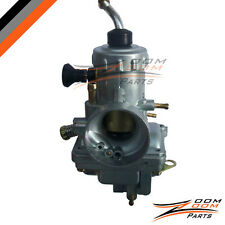 1975 - 2001 Carburetor for YAMAHA YZ80 YZ 80 Dirt Pit Bike Motorcycle Carb NEW