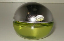 dkny be delicious perfume 7ml mini brand new  100% authentic