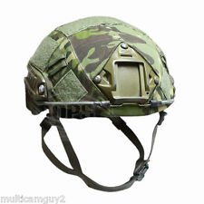 OPS/UR-TACTICAL HELMET COVER FOR OPS-CORE FAST HELMET IN MULTICAM TROPIC-M/L