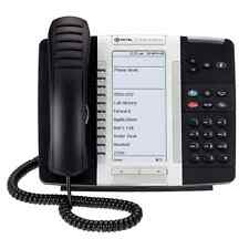 Fully Refurbished Mitel 50005804 5330 IP Backlit Telephone Set