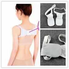 New Simple Back Support Support Posture Correction Helps Improve Posture