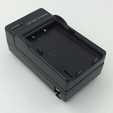 NEW AC NP-140 BC-140 Battery Charger fit FUJIFILM FinePix S100FS S100 FS