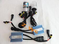 HID Kit 9006 8000K XENON REPLACEMENT bulbs Light Headlight Beam 35W G4 Ballast