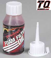 TRAXXAS Air Filter Oil T-Maxx 2.5 Revo All Nitro TRA5263 FAST SHIPPING w TRACK#