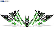 Decal Graphic Kit Arctic Cat F-Series Z1 Sled Part Snowmobile Accessories Wrap G