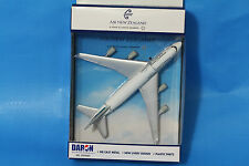 Air New Zealand Boeing 747-400 Toy Diecast Aeroplane Plane 1:500 Daron RT9264