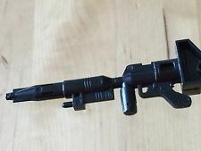 Transformers G1 Parts 1985 IGA OPTIMUS PRIME gun weapon mexico