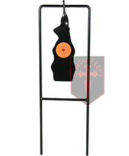 High Quality Spinning Rabbit GALLERY AIRGUN RIFLE TARGET ( New Air Rifle